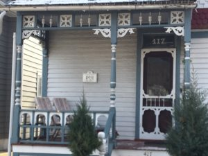 Uncategorized Archives - Page 2 of 4 - Old House Porches